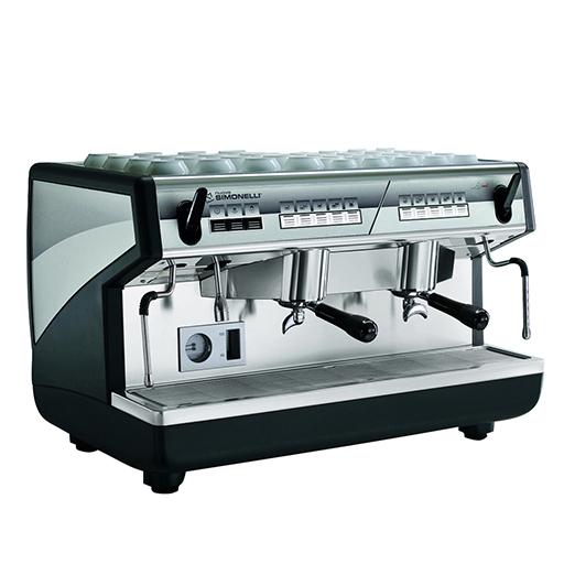 Espresso Kahve Makinesi