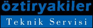 Öztiryakiler Servisi - 0216 606 12 65