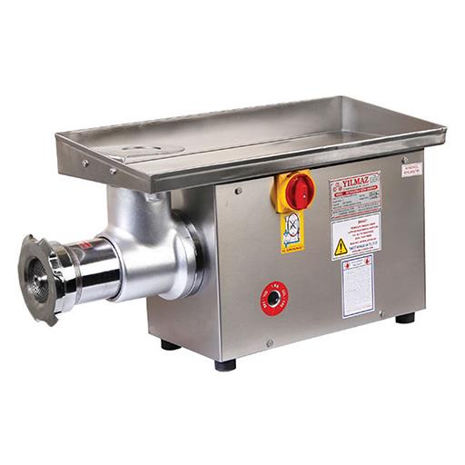Et Kıyma Makinesi