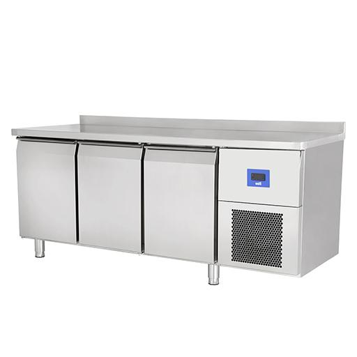 SN Tezgah Tipi Buzdolabı