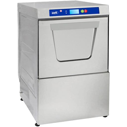 Dijital Bardak Yıkama Makinesi (40 x 40)