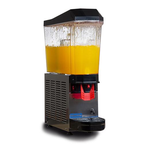 Meyve Suyu Sogutma Serbet 60 Hz