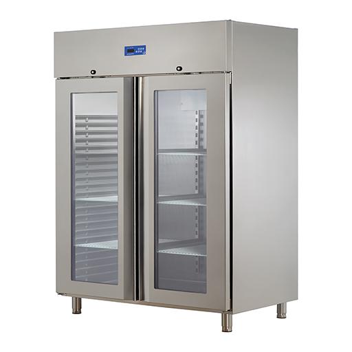 GN 2/1 Buzdolabı